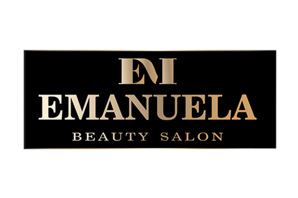 Beauty salon Emanuela